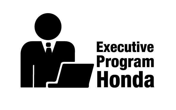 Logo ExecProgram