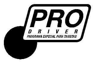 Pro Driver