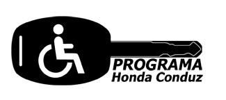 programa_honda_conduz_jpg_72dpi