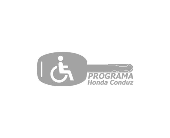 programa-honda-conduz_02